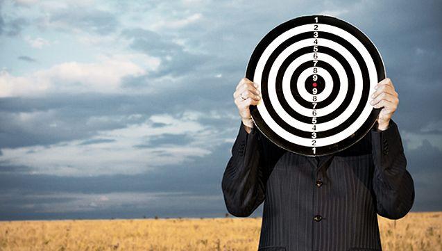 Content marketing dei risultati: che strategia utilizzare?- BlogAziendali.com
