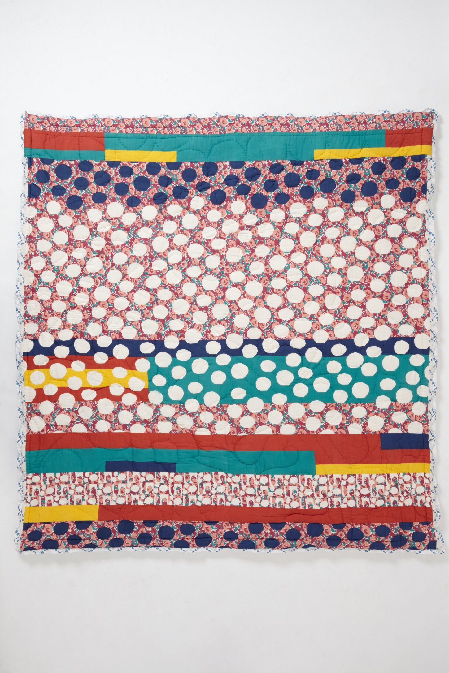 Tahla Quilt | Anthropologie : tahla quilt anthropologie - Adamdwight.com