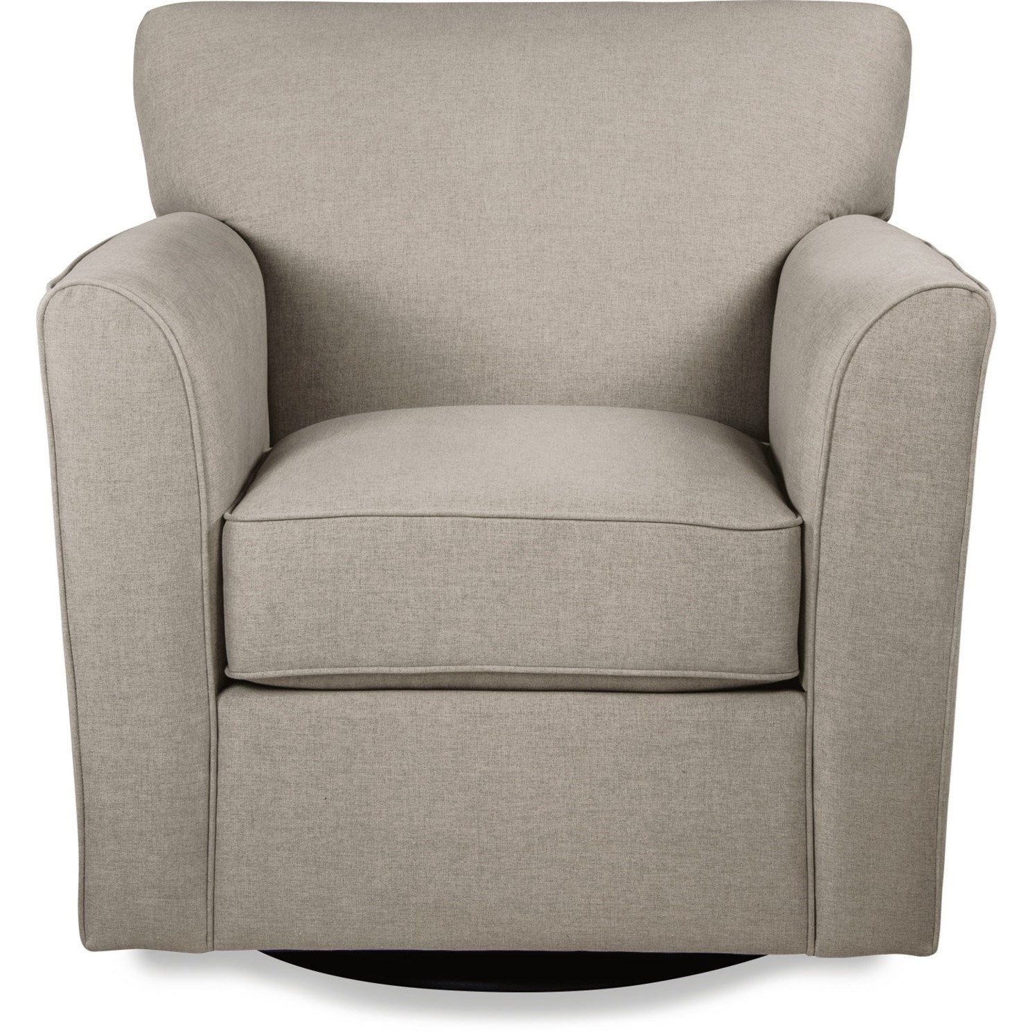 Modern Swivel Occasional Chairs A Chair For Every Occasion