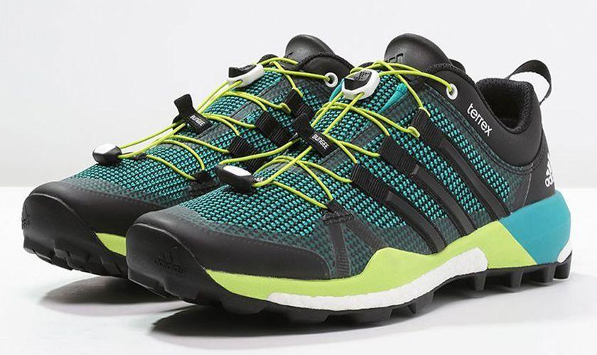 Adidas Adidas SkychaserCaracterísticas Terrex Zapatillas Terrex Boost 8knPXwN0OZ