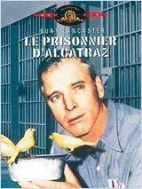 DALCATRAZ GRATUITEMENT TÉLÉCHARGER LE PRISONNIER