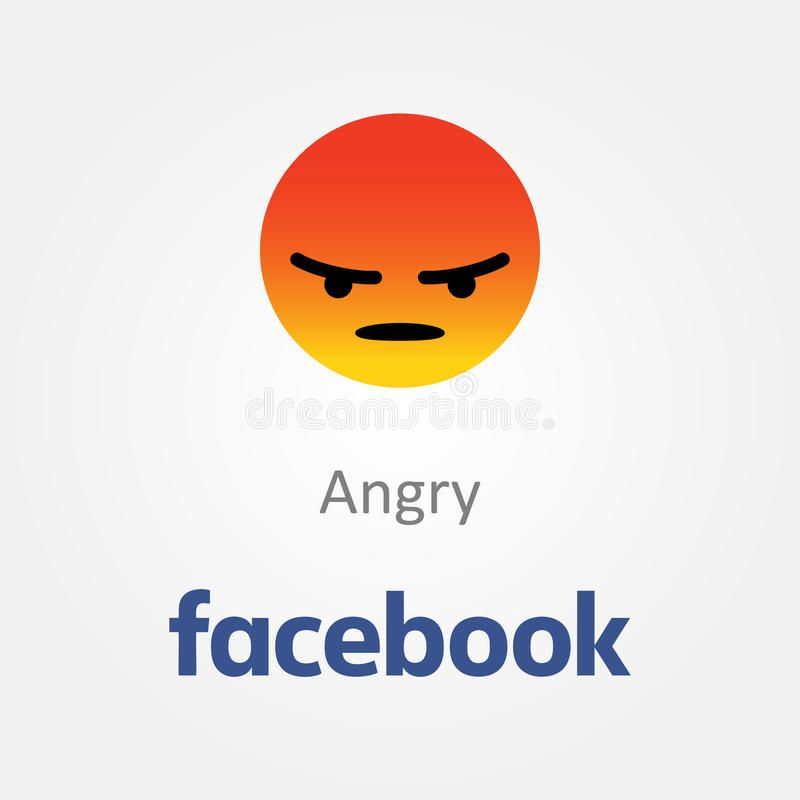 Pin By Curt Messner On Angry Face Emoji Angry Face Emoji Angry Face Emotions
