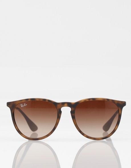 macy's ray ban coupon