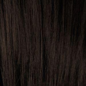 Henna Color Lab Dark Brown Hair Dye Always Cruelty Free Never