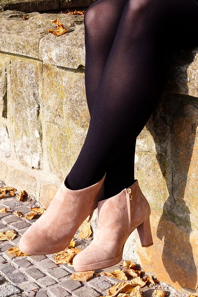 Tamaris Heart & Sole | Schuhe damen, Damenschuhe und Tragen