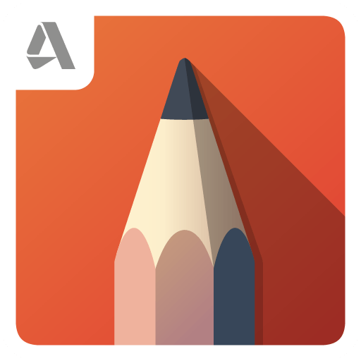 Autodesk SketchBook Full APK Download {FREE}