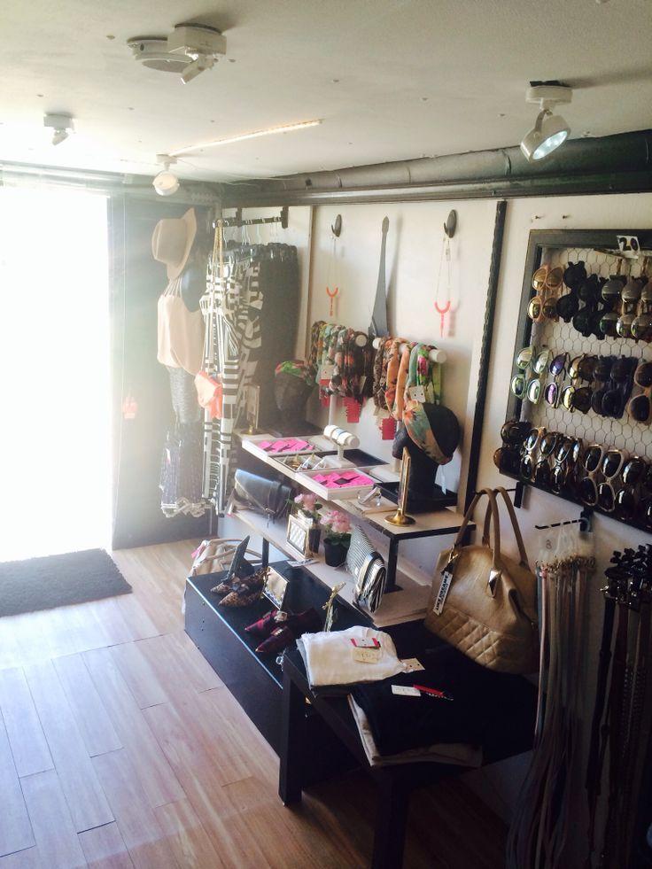 RV Fashion boutique Google Search Mobile fashion truck