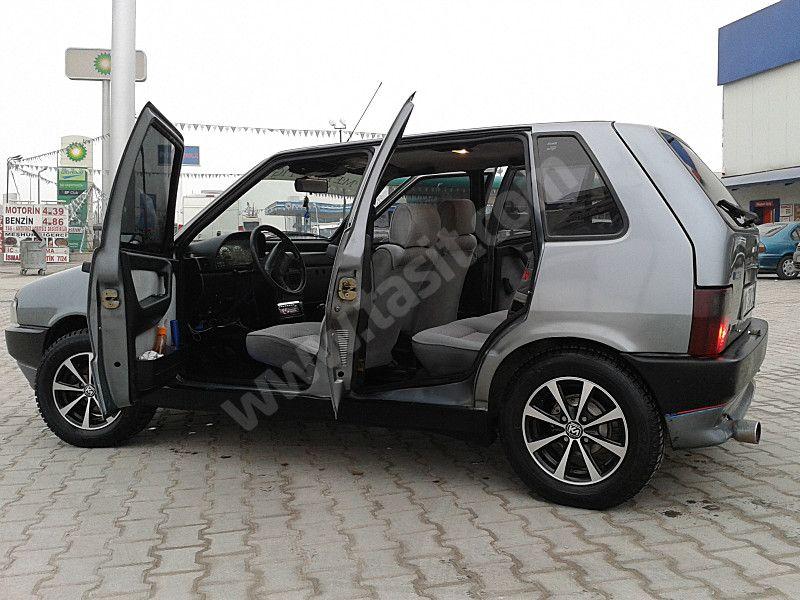 Fiat Uno 70 Sxie Sahibinden Ikinciel Fiat Uno Araba