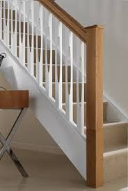 Best Image Result For 1930S Banister Rails With Images 400 x 300