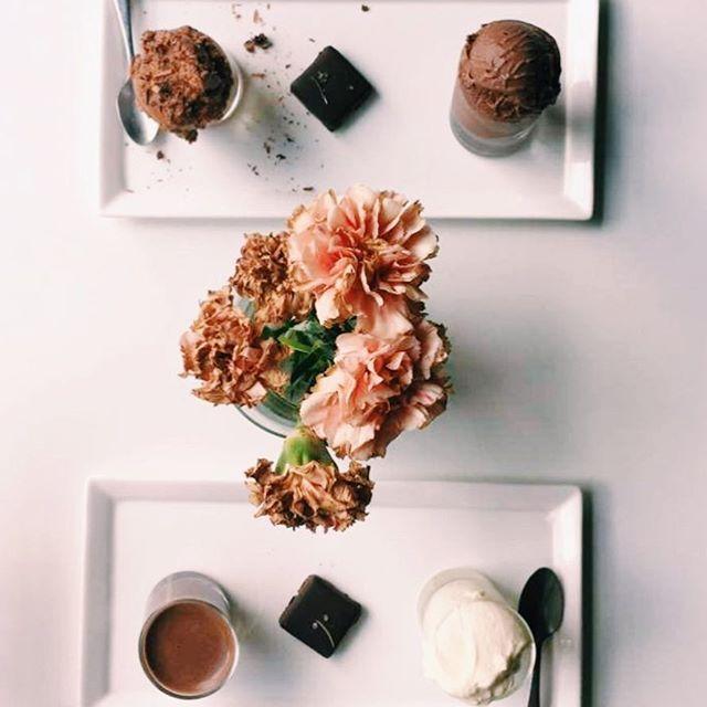 Chokola Bean To Bar Taos Nm Instagram Instagram Photo Photo