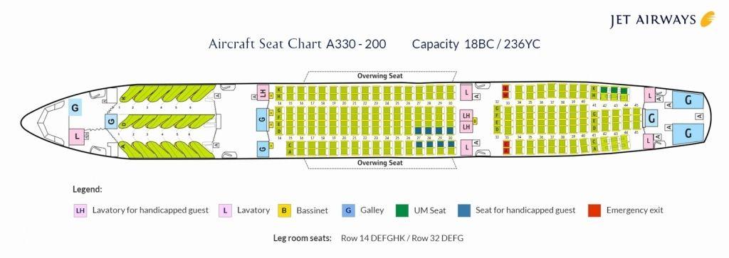 Aer Lingus In 2020 Seating Plan How To Plan Seating
