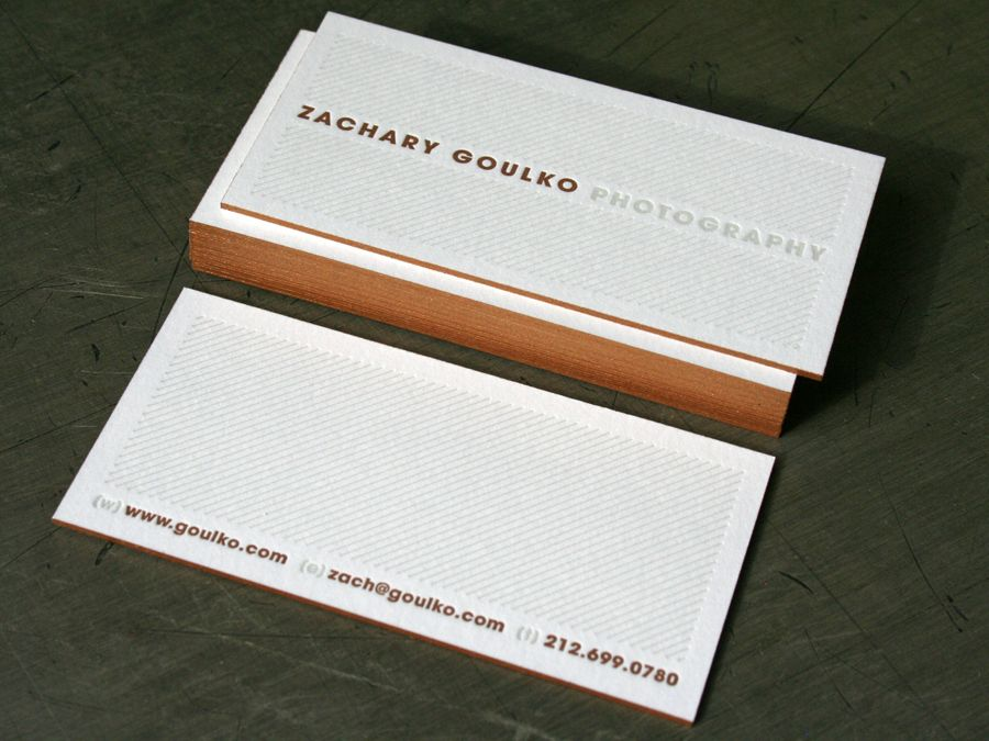 Business cards g r a p h i c s pinterest stripes simple and business cards reheart Choice Image