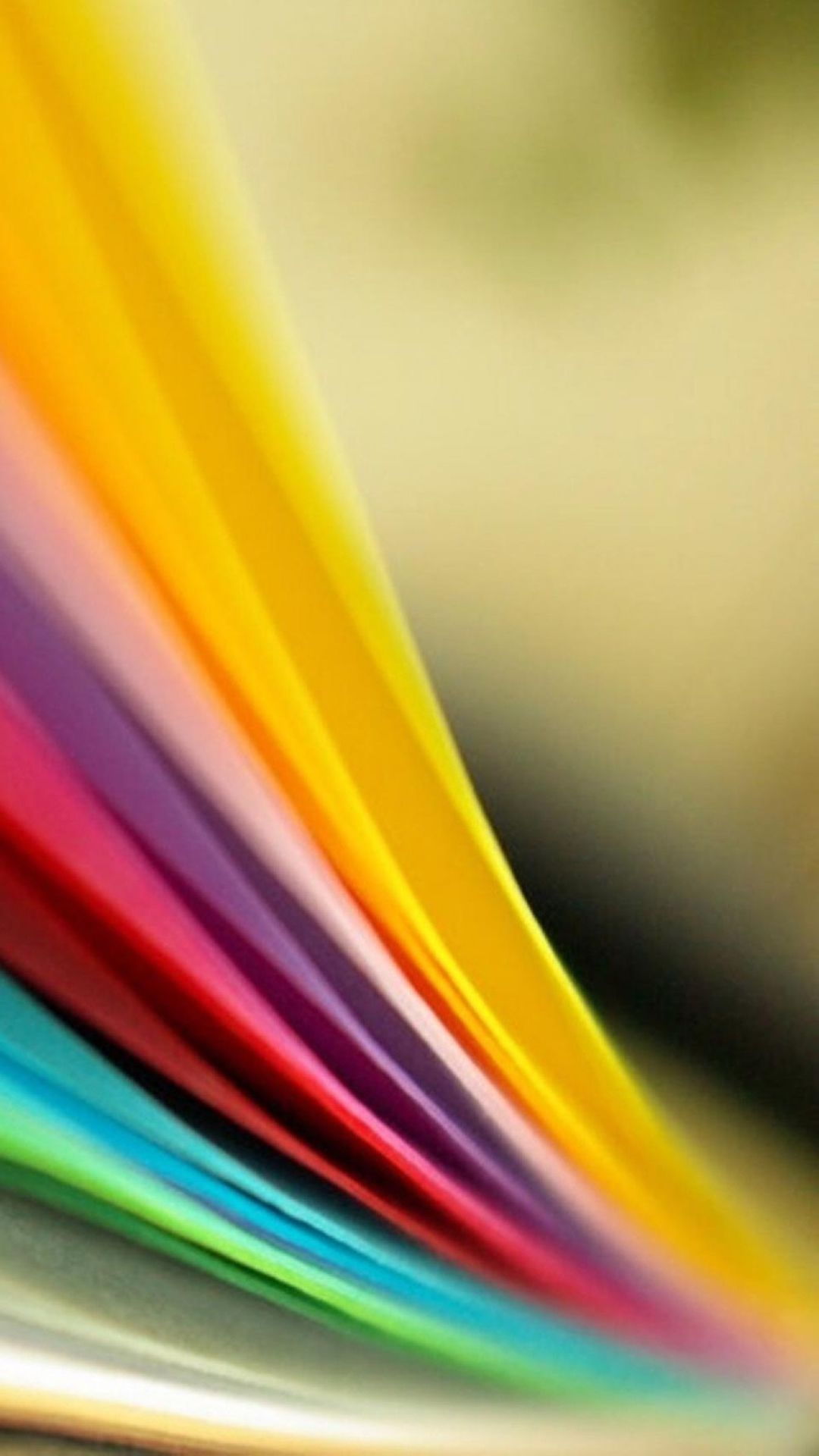 Abstract Colorful Book Page #iPhone #7 #wallpaper | iPhone 8 ...