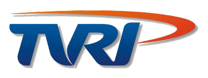 Streaming Tvri Live Tv Streaming Live Tv Tvs