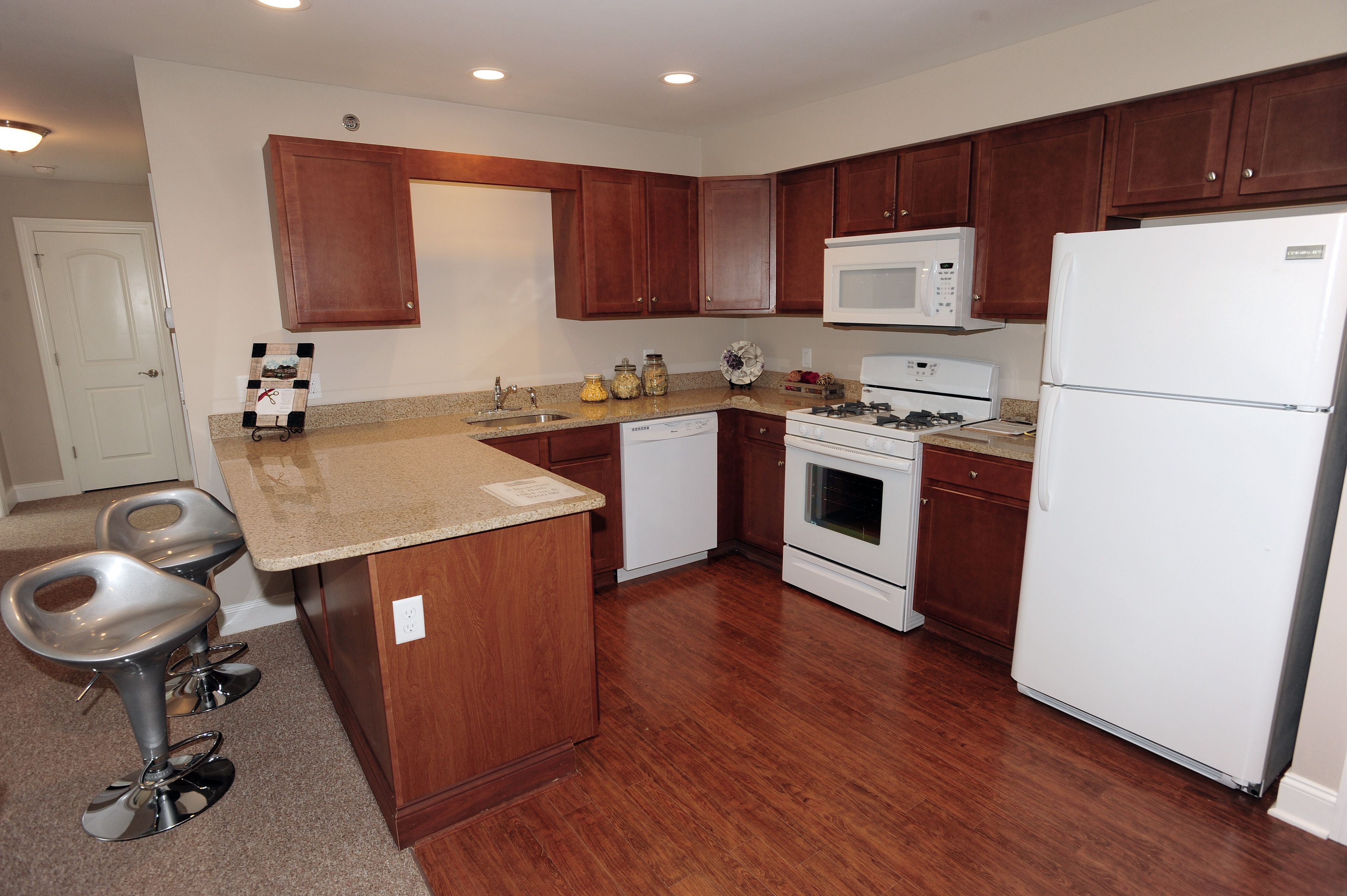 l shaped kitchen designs ideas for your beloved home | kitchens