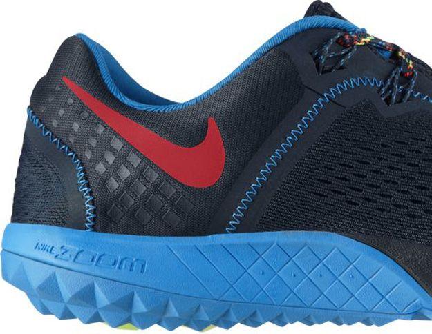 7834d81ba441 Nike Zoom Terra Kiger