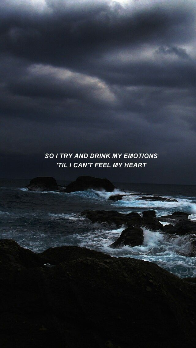 5sos Quotes Wallpaper The Vamps Middle Of The Night Lyrics Wallpaper Ent 227 O Eu