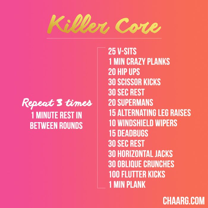 Sweat Wow Killer Kettlebell Workout: Workout, Gym Workouts, Exercise
