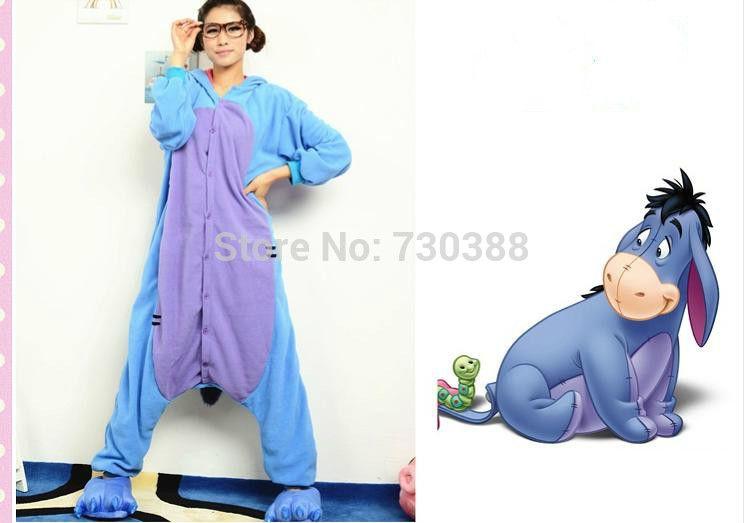 b24a5d8e2ccd mens plus eeyore costume - Google Search