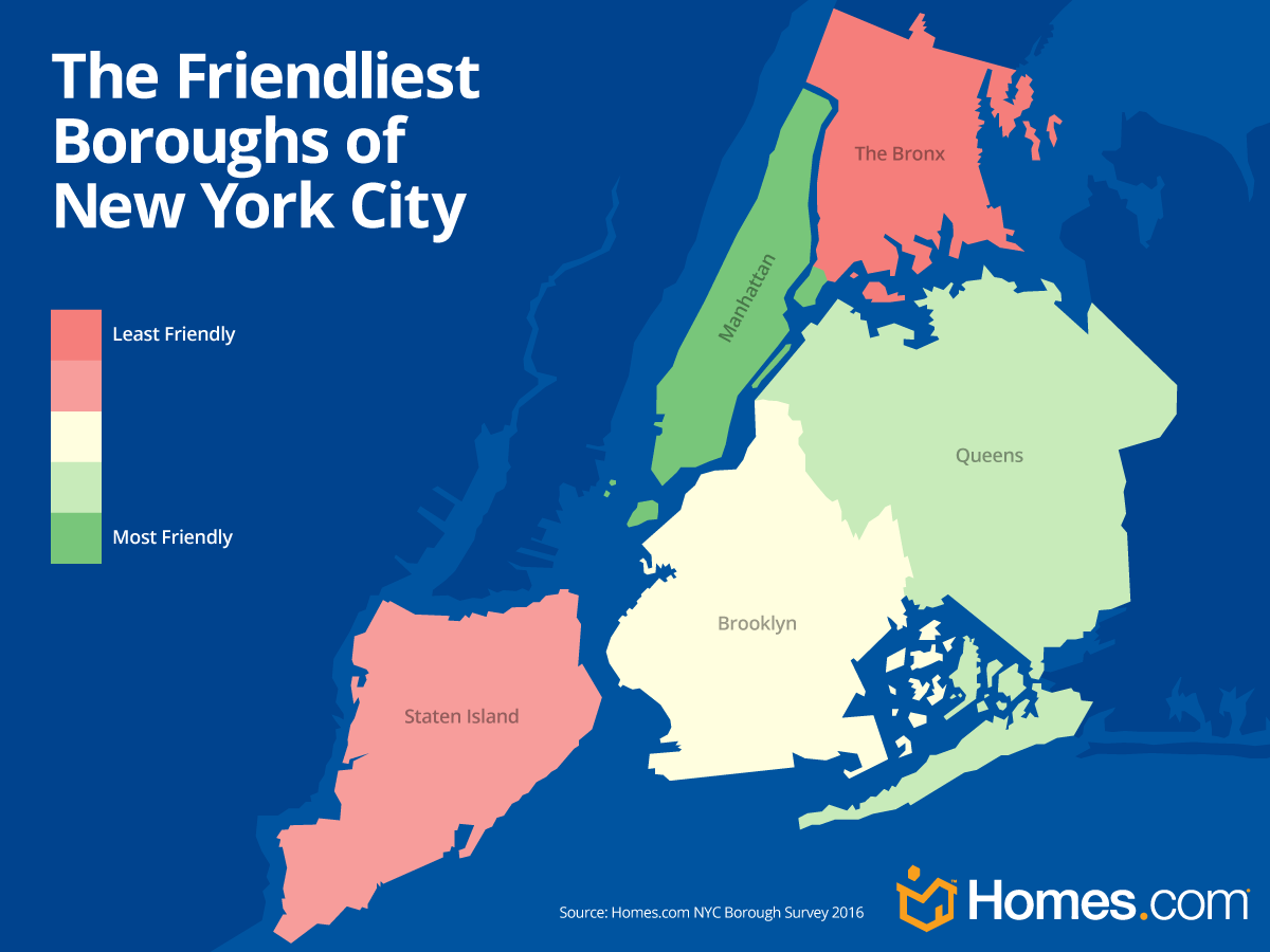 Image Result For New York City Boroughs Aastuff