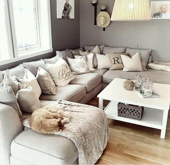 Zobacz zdjęcie sofa w pełnej rozdzielczości