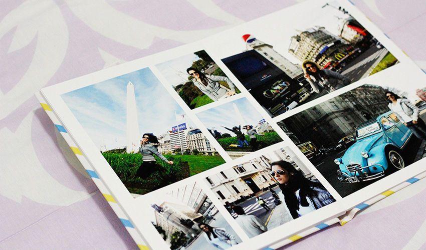 Album de fotos e fotolivro personalizado, album fotografico panoramico personalizado, encomendar álbum de fotos - viagem, infantil, aniversário, lua de mel, casamento, namorados, montando um álbum de viagem trip sob encomenda