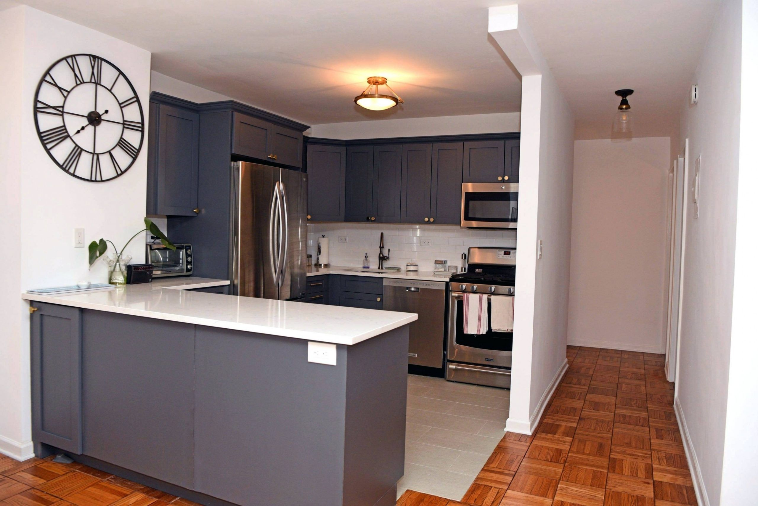 Kitchen Remodeling Rockland County Ny In 2020 Kitchen Remodel Kitchen Renovation Remodel