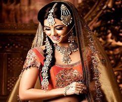 #Bridal Jewelry
