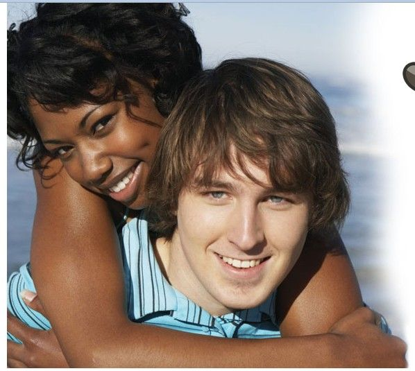 dating sites for white guys