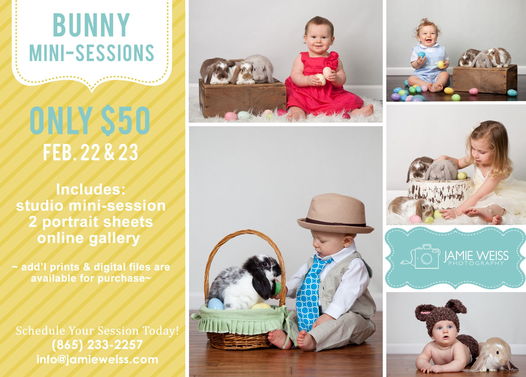 1000+ images about Easter Photo Ideas on Pinterest   Image search ...