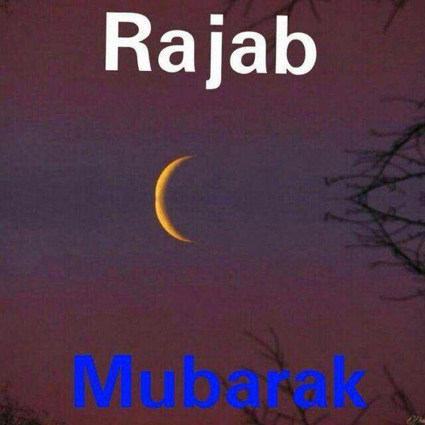 Great Rajab Eid Al-Fitr Greeting - 91d36beabaf7c2c80df71480510bdc48  Trends_708990 .jpg
