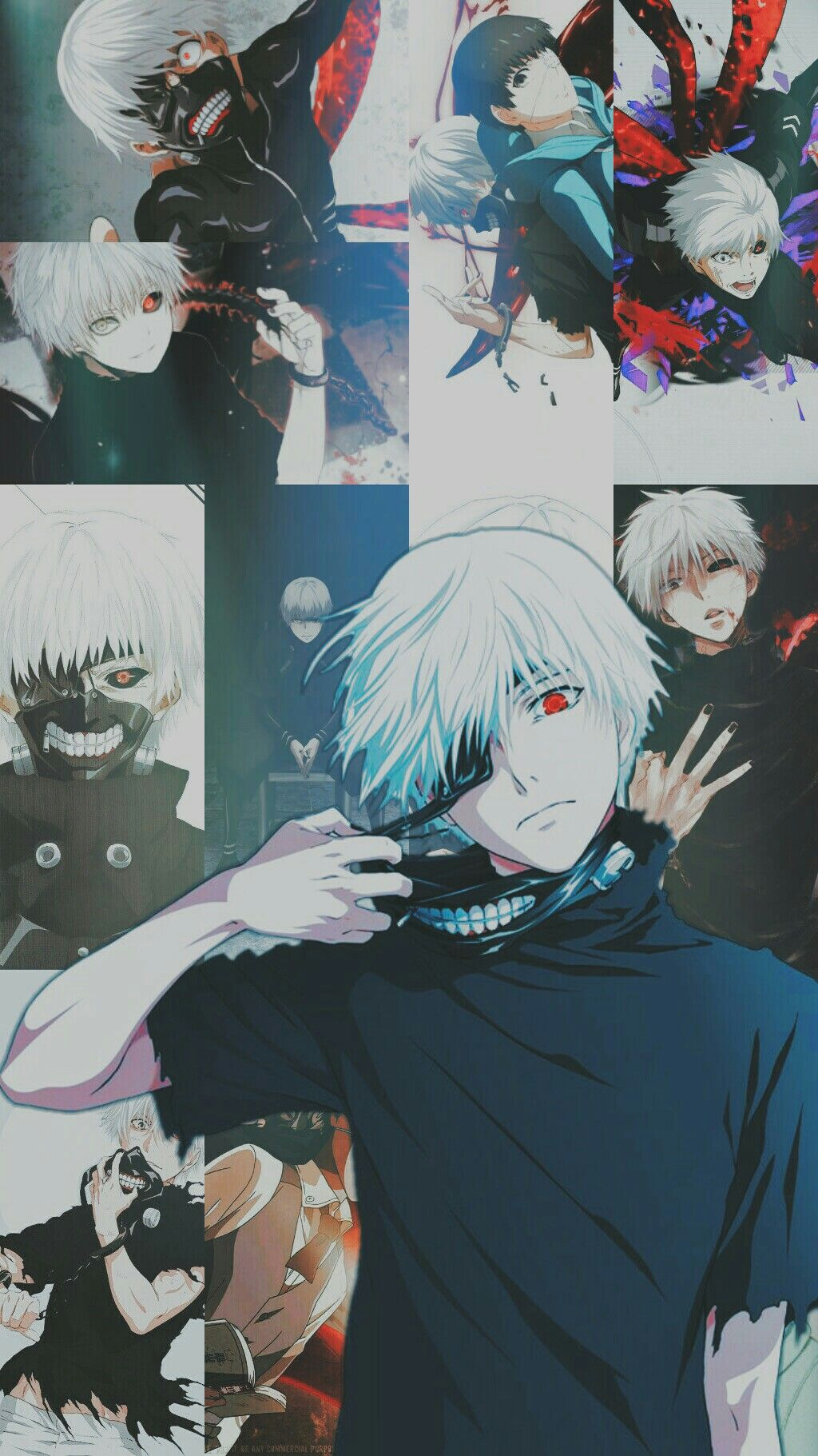 Epingle Sur Anime
