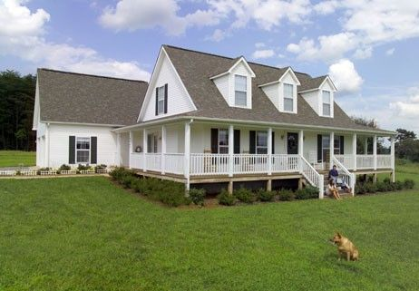 Modular Homes Home Plan Search Results Modular Home Floor Plans Modular Homes House With Porch