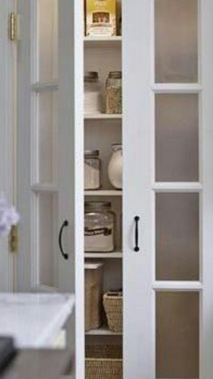 Pin De Ako En Doors Pinterest ~ Puertas Correderas Interior Rusticas