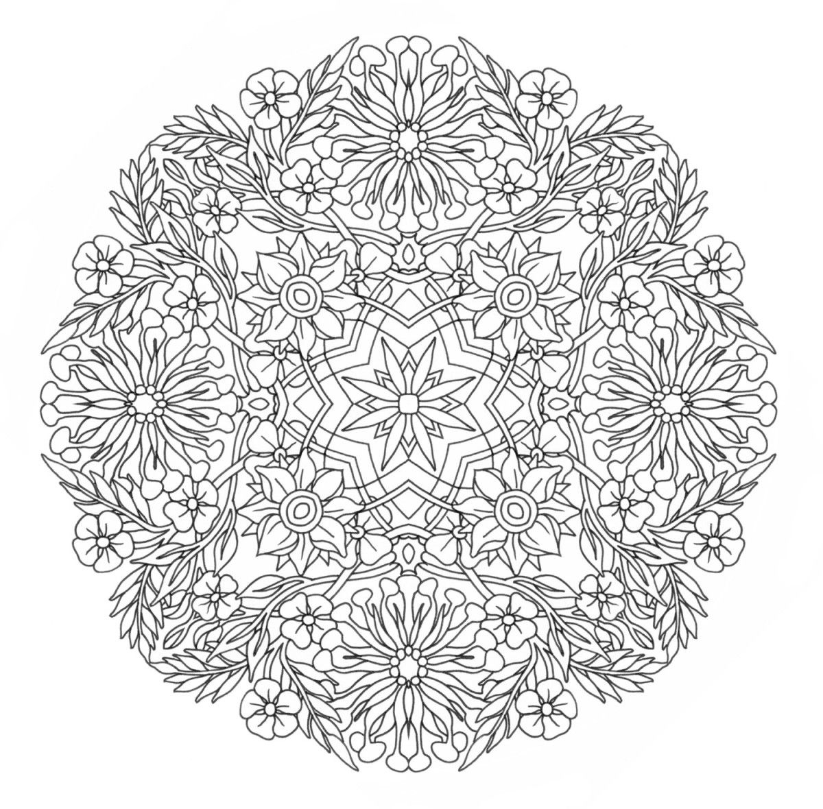 Adult coloring pictures google - Adult Coloring Pages Google Search
