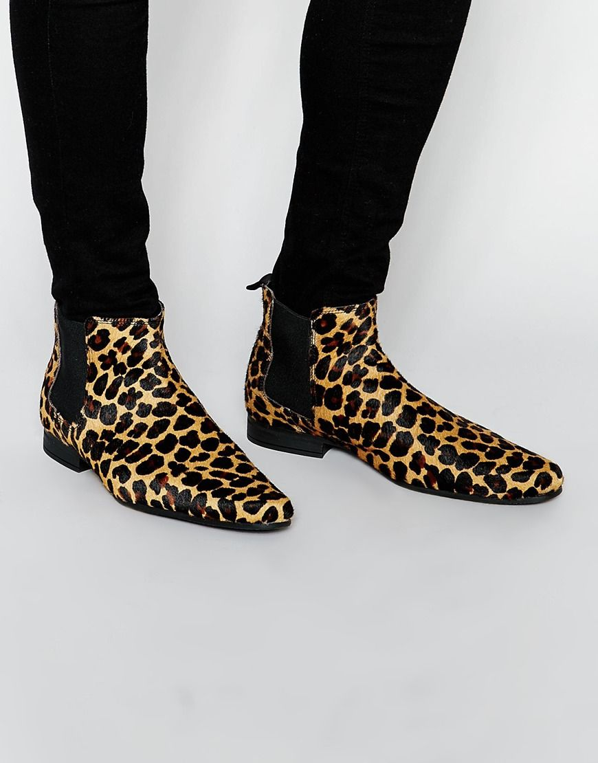 ugg boots uk asos