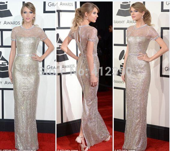 taylor 2015 dress - Google Search
