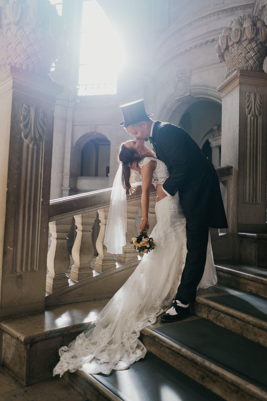Neues Rathaus Hannover Hochzeitsfotograf Hannover Hochzeitsfilme Hochzeitsfotograf Hochzeitsvideos