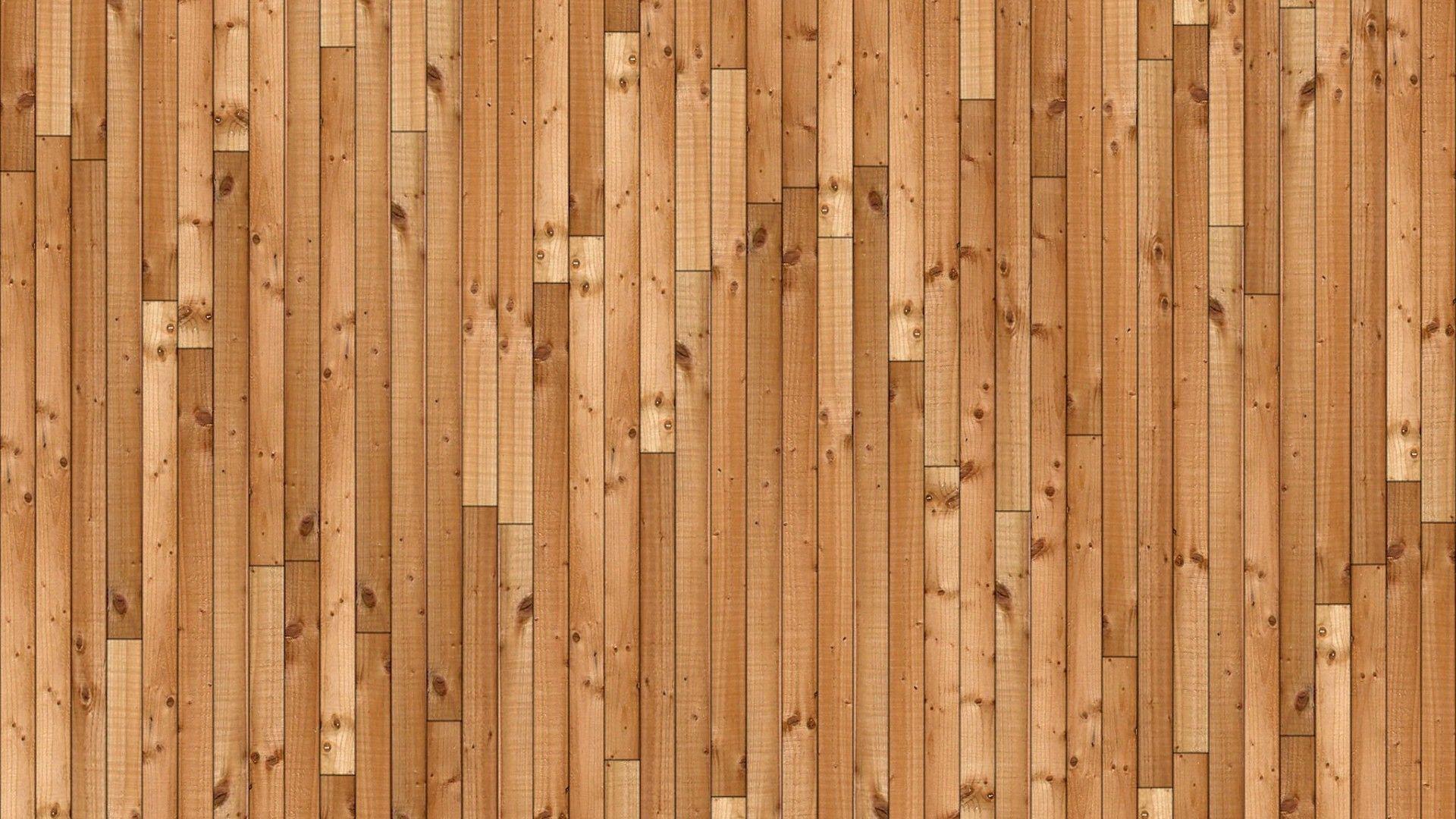 Wood Desktop Wallpaper Hd Pics Kb By Seward Allford 1920 1080 Wood Desk Wallpapers 38 Wallpapers Adorable Wallpapers Wood Wallpaper Wooden Wallpaper Wood