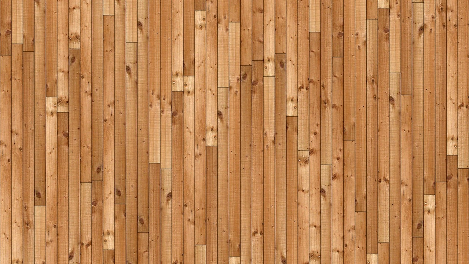 Wallpaper Hd Wood Background