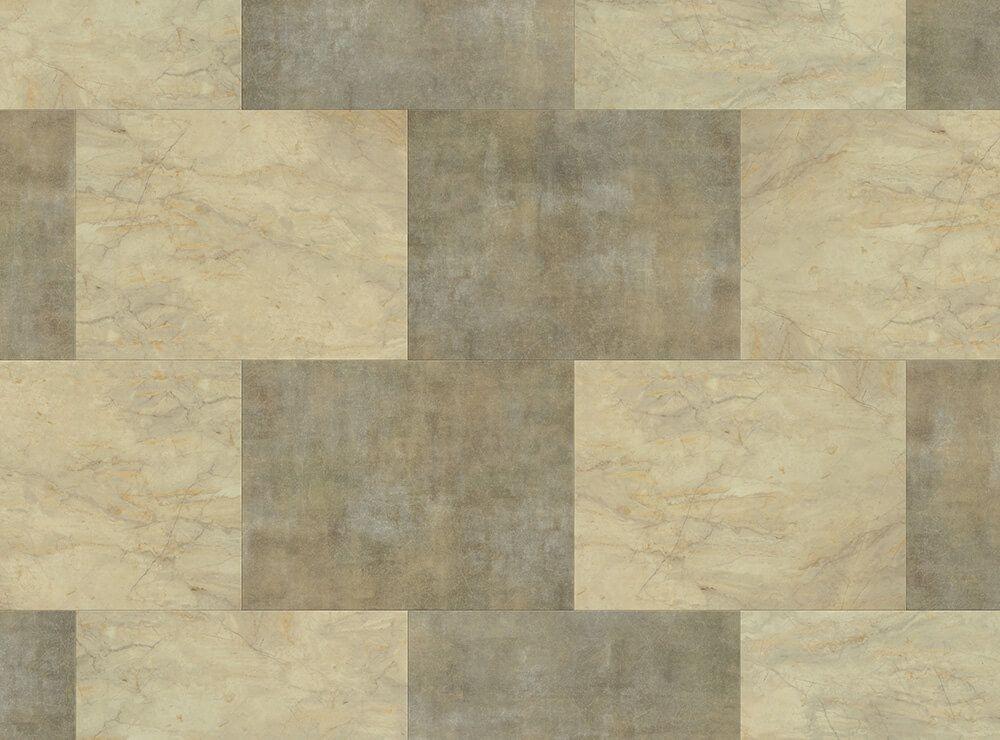 Evp Vinyl Flooring Coretec Flooring Vinyl Flooring Faux Wood Flooring