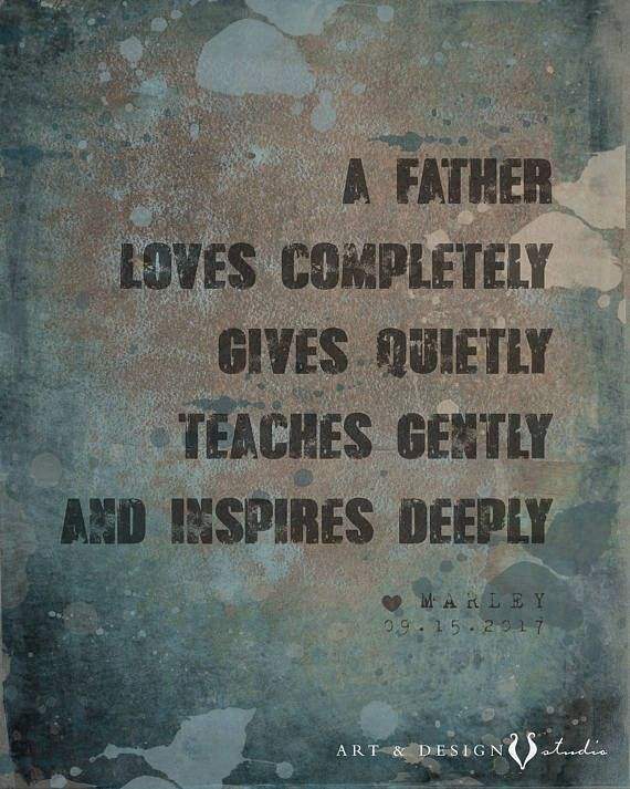 father of the bride words of wisdom quotes