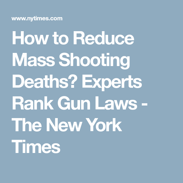 how to reduce crime and end mass In 2013, roughly half of all state prisoners were incarcerated for violent crime, a percentage that suggests that any serious effort to reduce the prison population will need to grapple with.