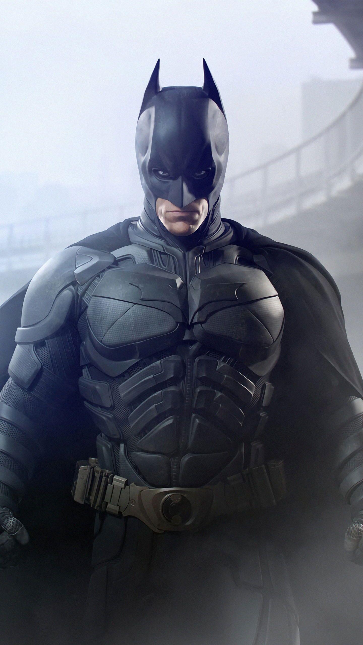 45+ Batman nolanverse information