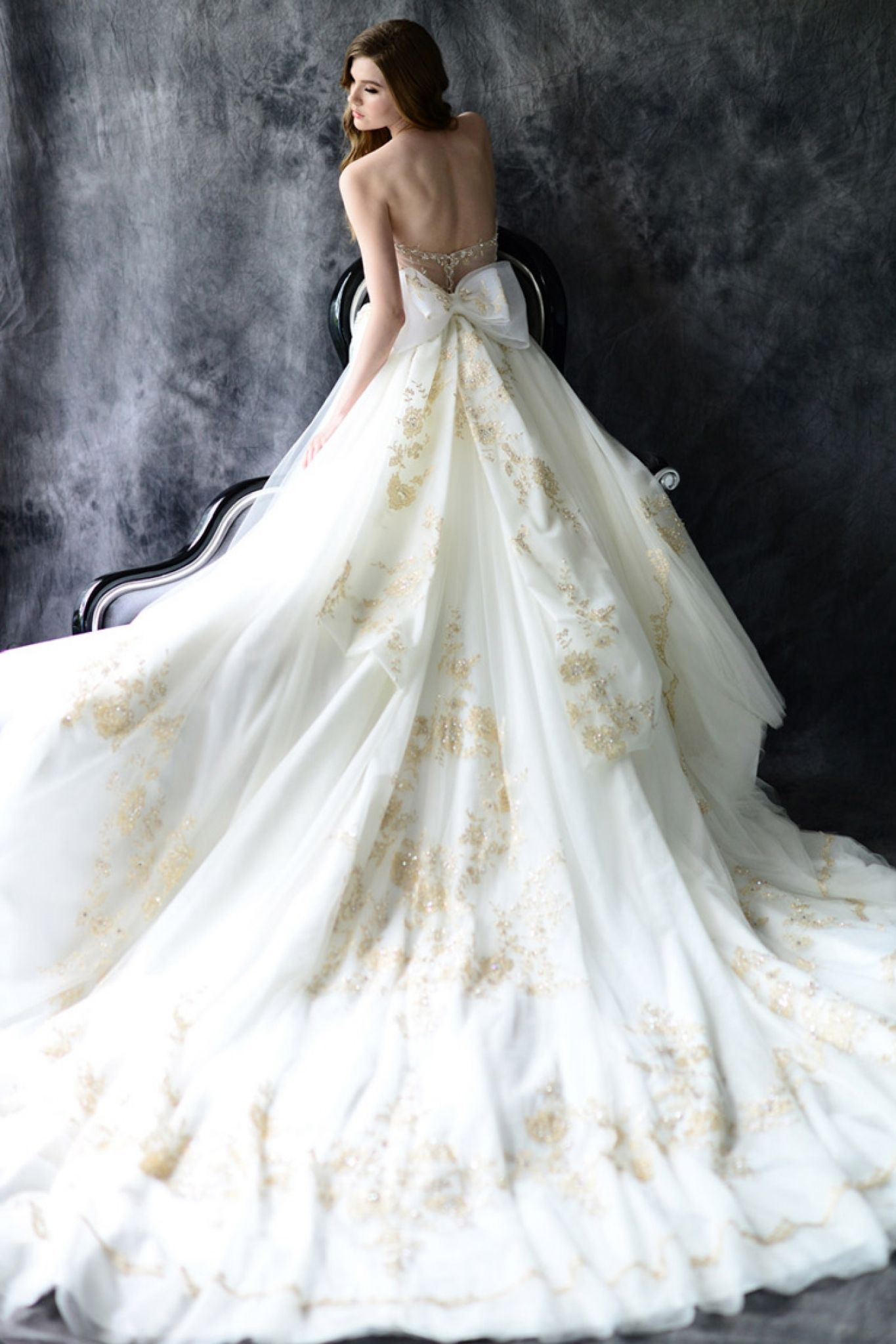 used wedding dresses louisville ky - wedding dresses for the mature ...