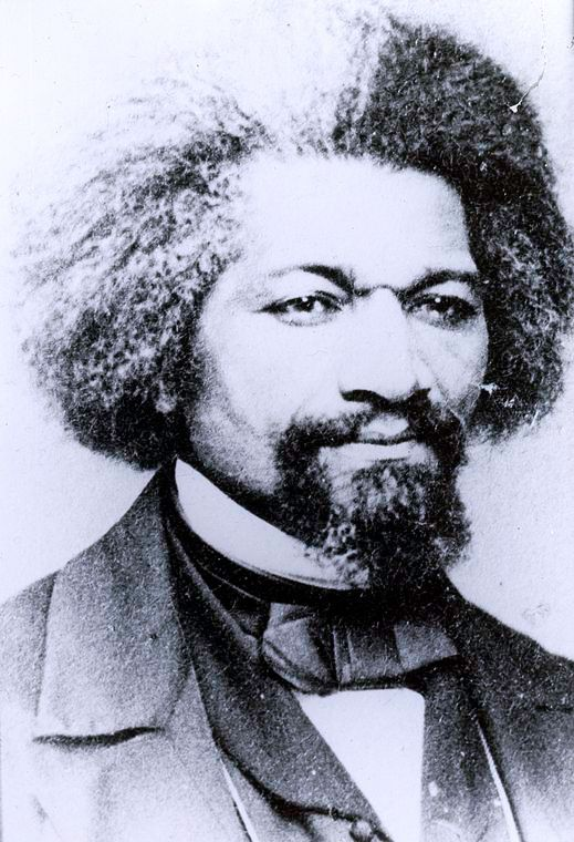Searching Database For African American History Month Frederick Douglas Teaching Douglass Essay Questions