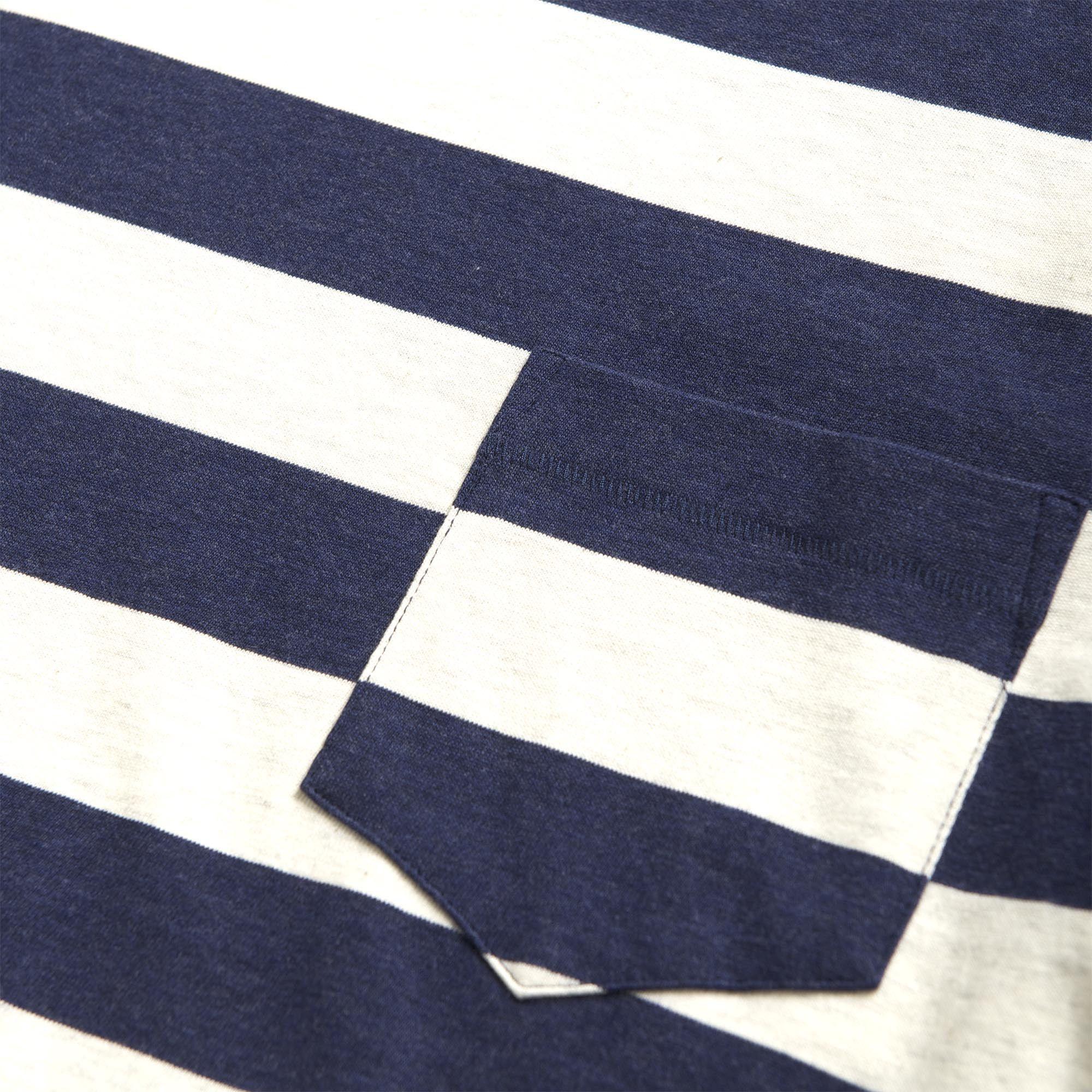 Wei Stripe