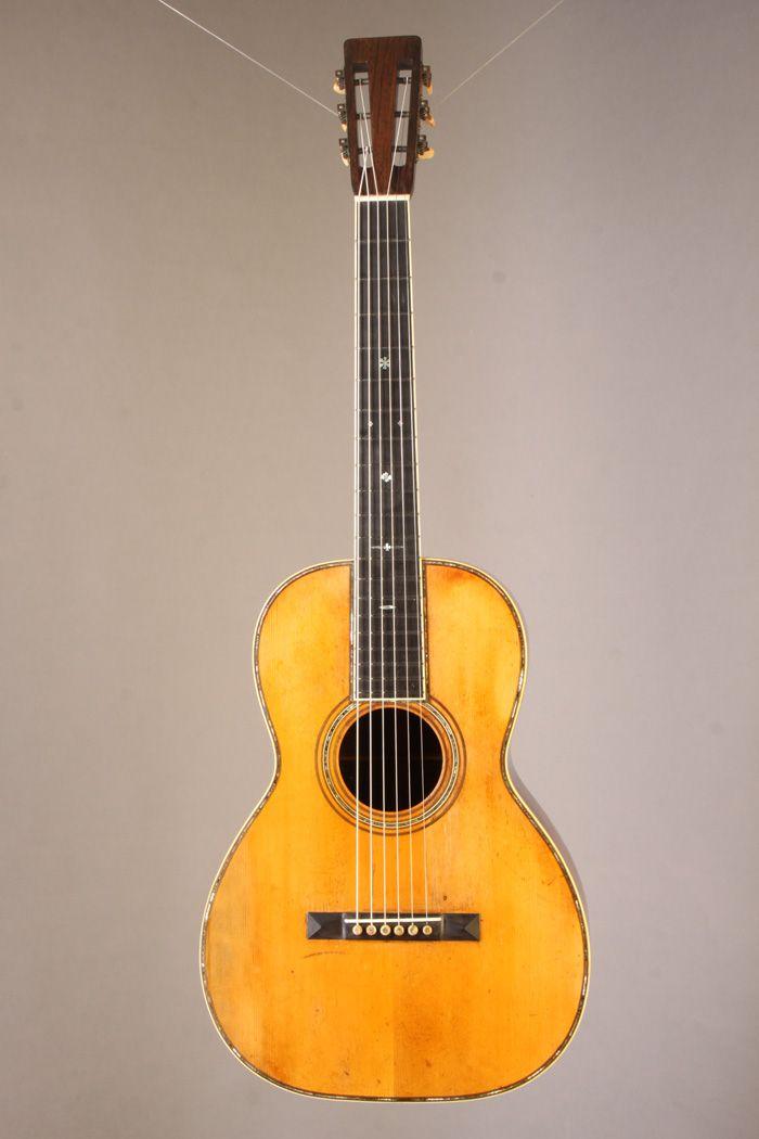 AB9718 Martin 0-42 1927