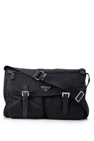 64d036316bcd Prada Tessuto Pattina Sling Bag   Bags,Bags,Bags!!!!!   Bags, Prada ...