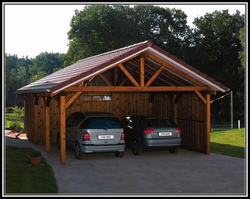 Barn Floor Plans Further Pole Barns Metal Carport Design Download Pdf Cabinet Storage Home
